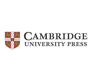 cambridge-university-press-logo