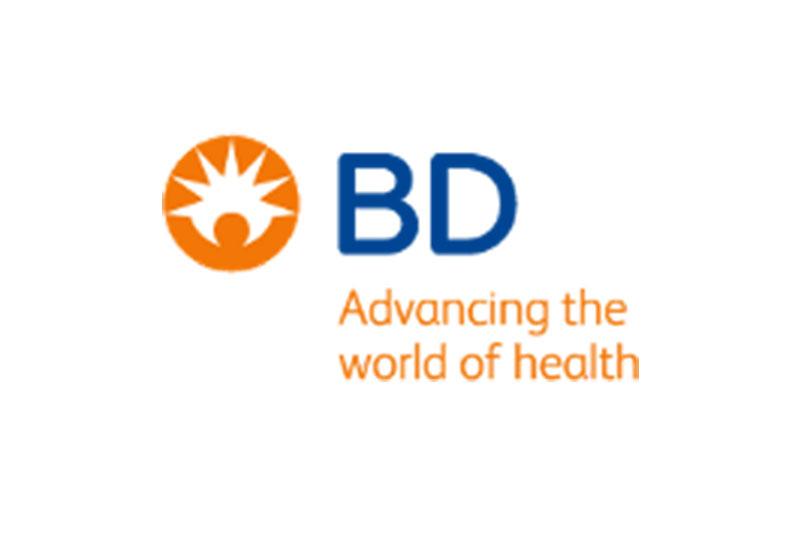 bd-health