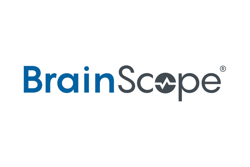 brainscope