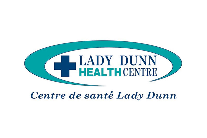 lady-dunn-centre