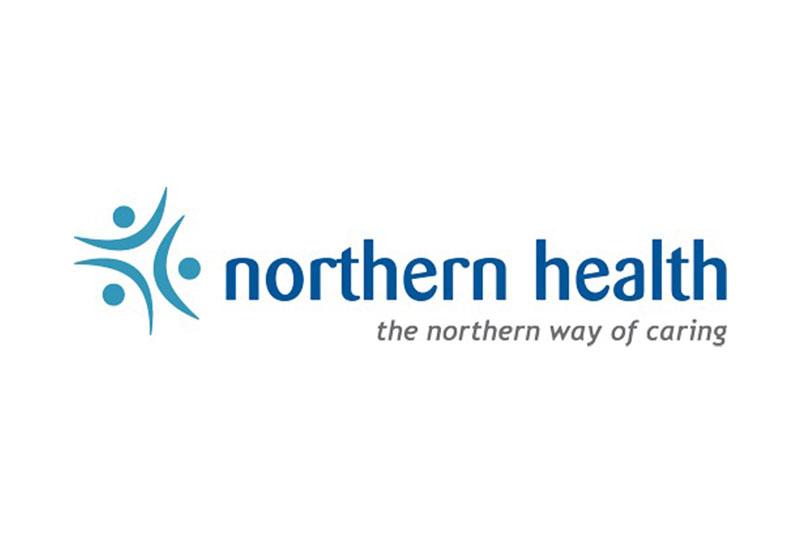 northern-health