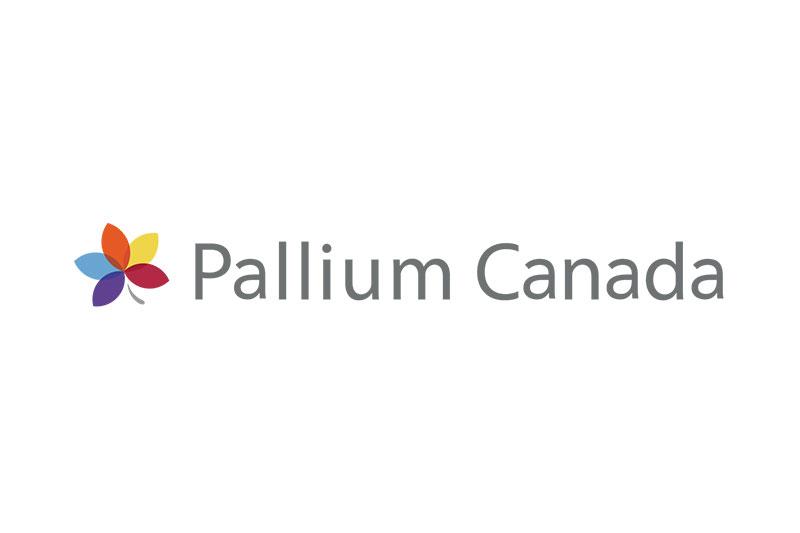 pallium-canada
