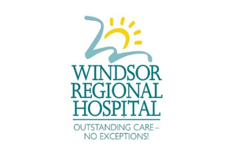 windsor-regional-hospital