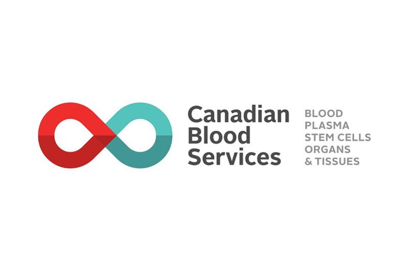 canadian-blood-service